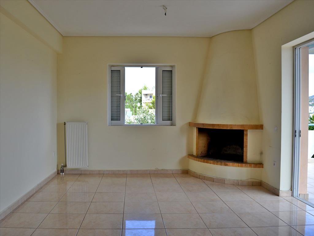 Квартира в Рафине, Греция, 89 м2 - фото 1