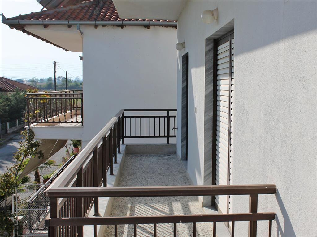 Квартира в Пиерии, Греция, 93 м2 - фото 1