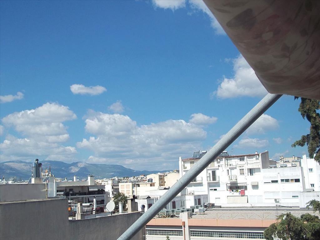 Квартира в Аттике, Греция, 30 м2 - фото 1