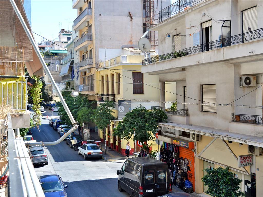 Квартира в Афинах, Греция, 220 м2 - фото 1