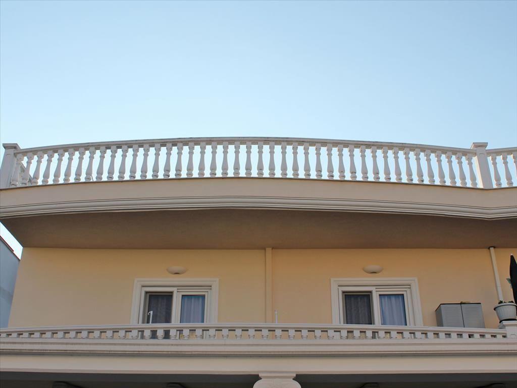 Коммерческая недвижимость в Пиерии, Греция, 200 м2 - фото 1