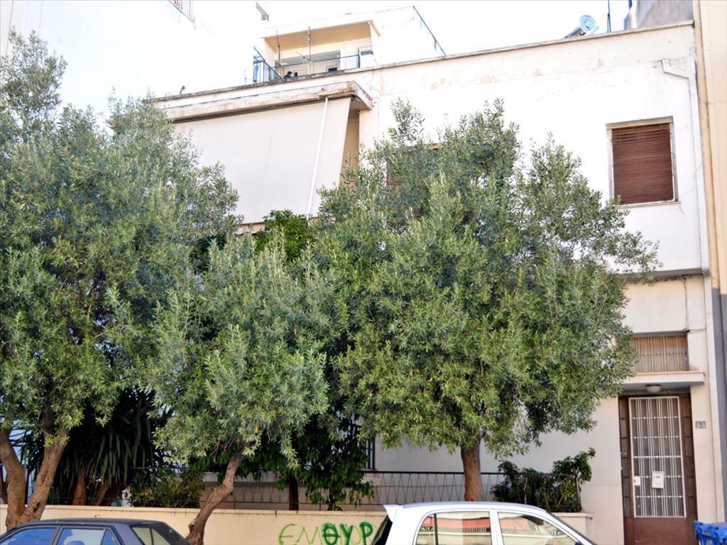 Дом в Лагониси, Греция, 300 м2 - фото 1