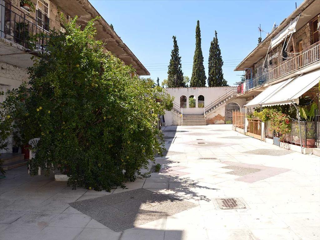 Квартира в Пирее, Греция, 40 м2 - фото 1