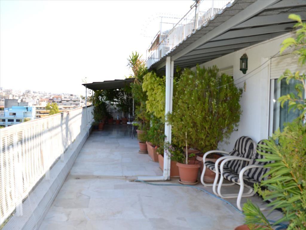 Квартира в Лагониси, Греция, 135 м2 - фото 1