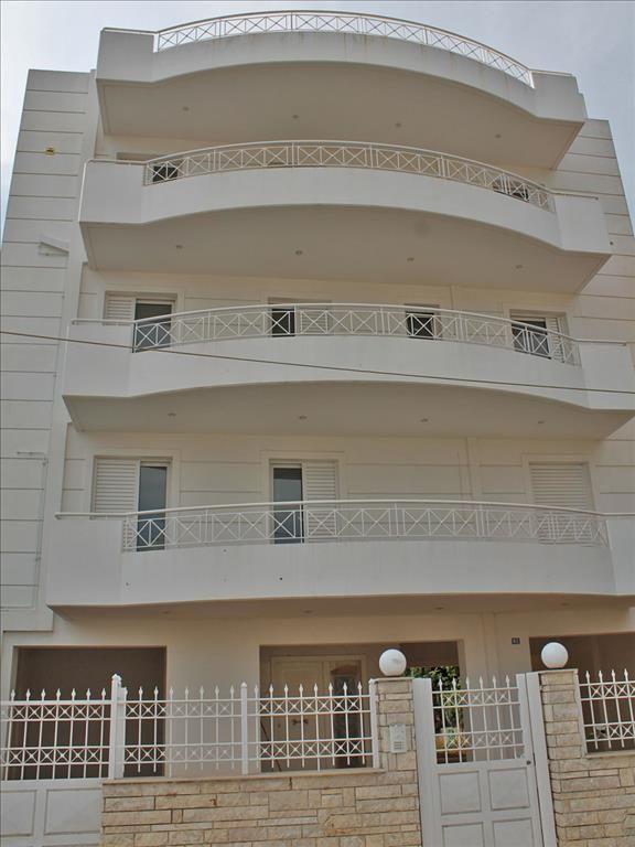 Коммерческая недвижимость в Аттике, Греция, 285 м2 - фото 1