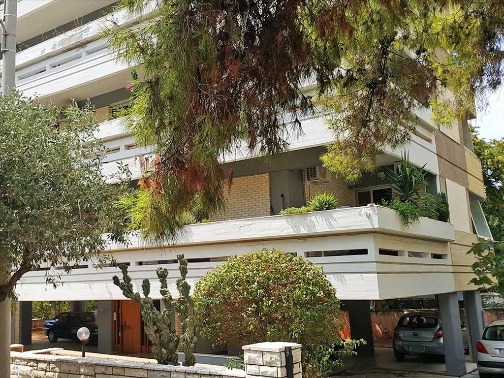Квартира в Вуле, Греция, 118 м2 - фото 1