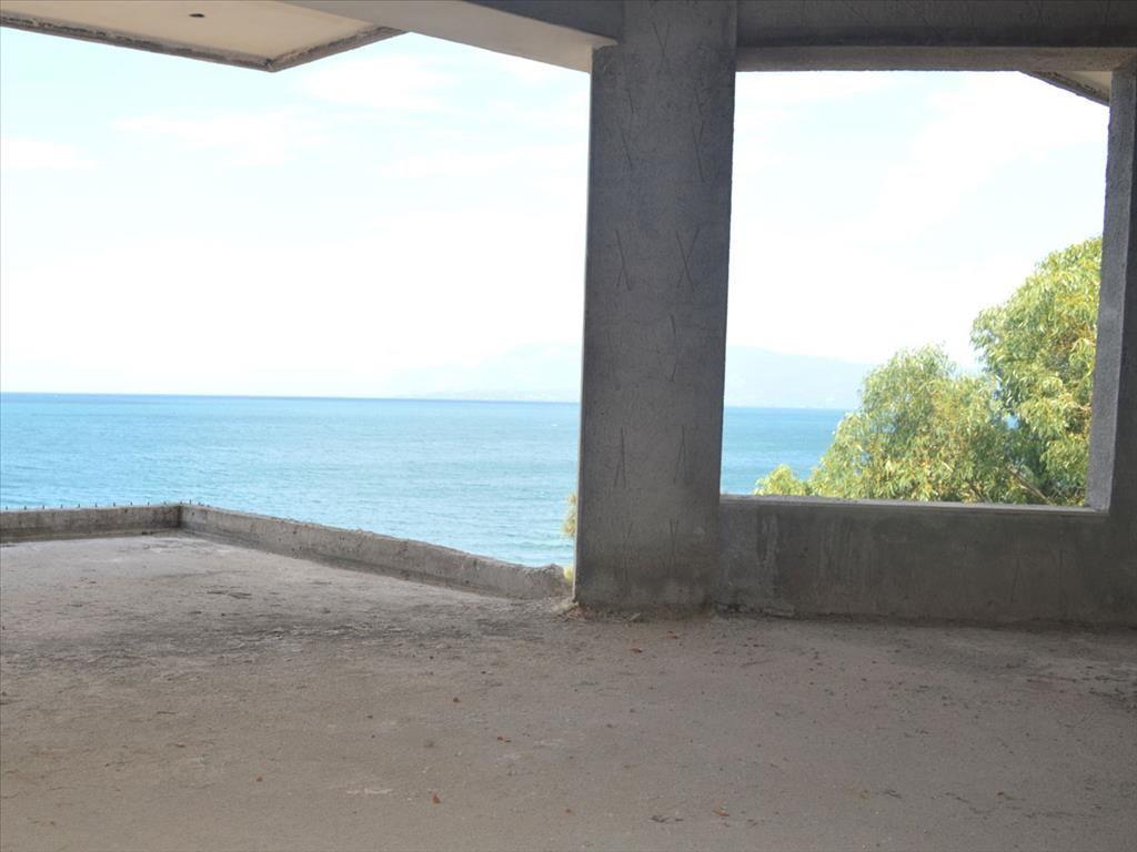 Квартира в Дилеси, Греция, 135 м2 - фото 1