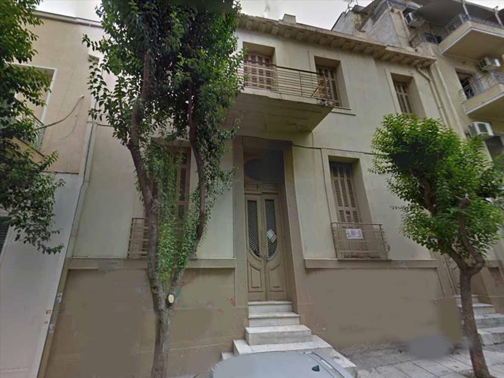 Дом в Лагониси, Греция, 208 м2 - фото 1
