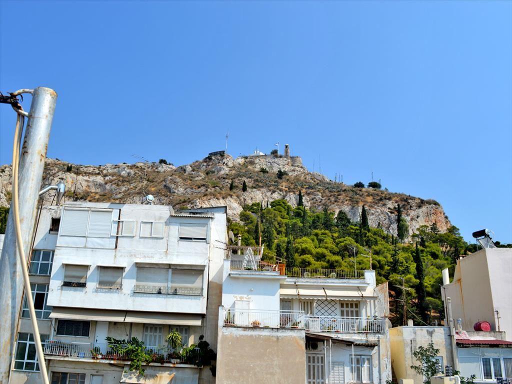 Квартира в Лагониси, Греция, 14 м2 - фото 1