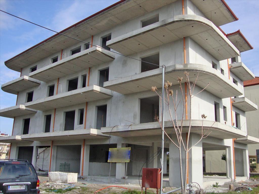 Коммерческая недвижимость в Пиерии, Греция, 900 м2 - фото 1