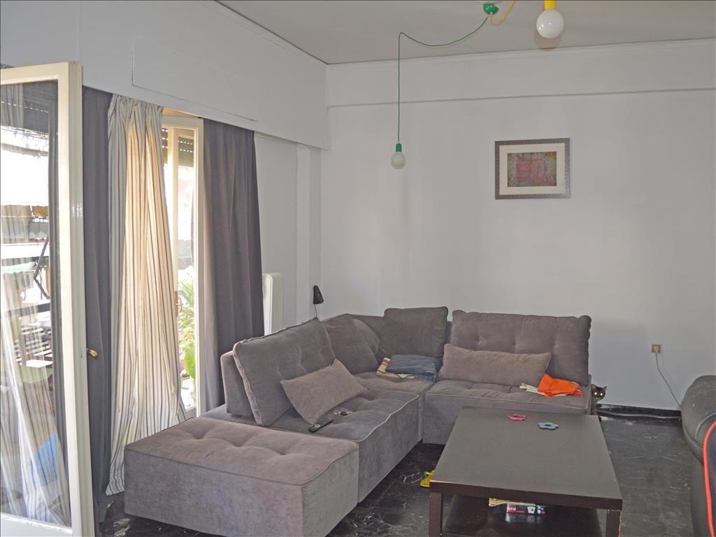 Квартира в Лагониси, Греция, 107 м2 - фото 1