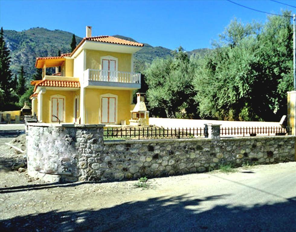 Дом в номе Ханья, Греция, 85 м2 - фото 1