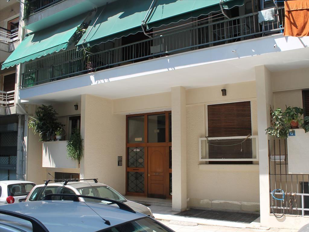 Квартира в Лагониси, Греция, 130 м2 - фото 1