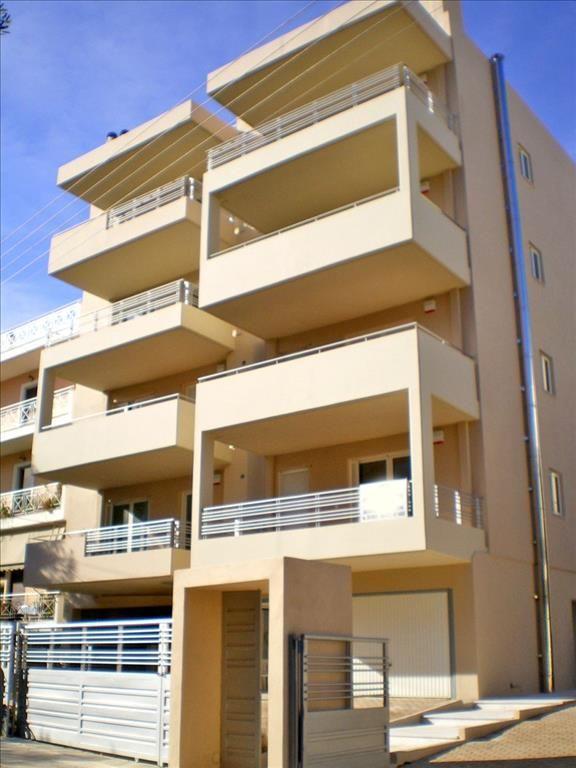 Квартира в Пеании, Греция, 89 м2 - фото 1
