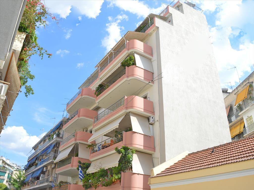Коммерческая недвижимость в Лагониси, Греция, 687 м2 - фото 1
