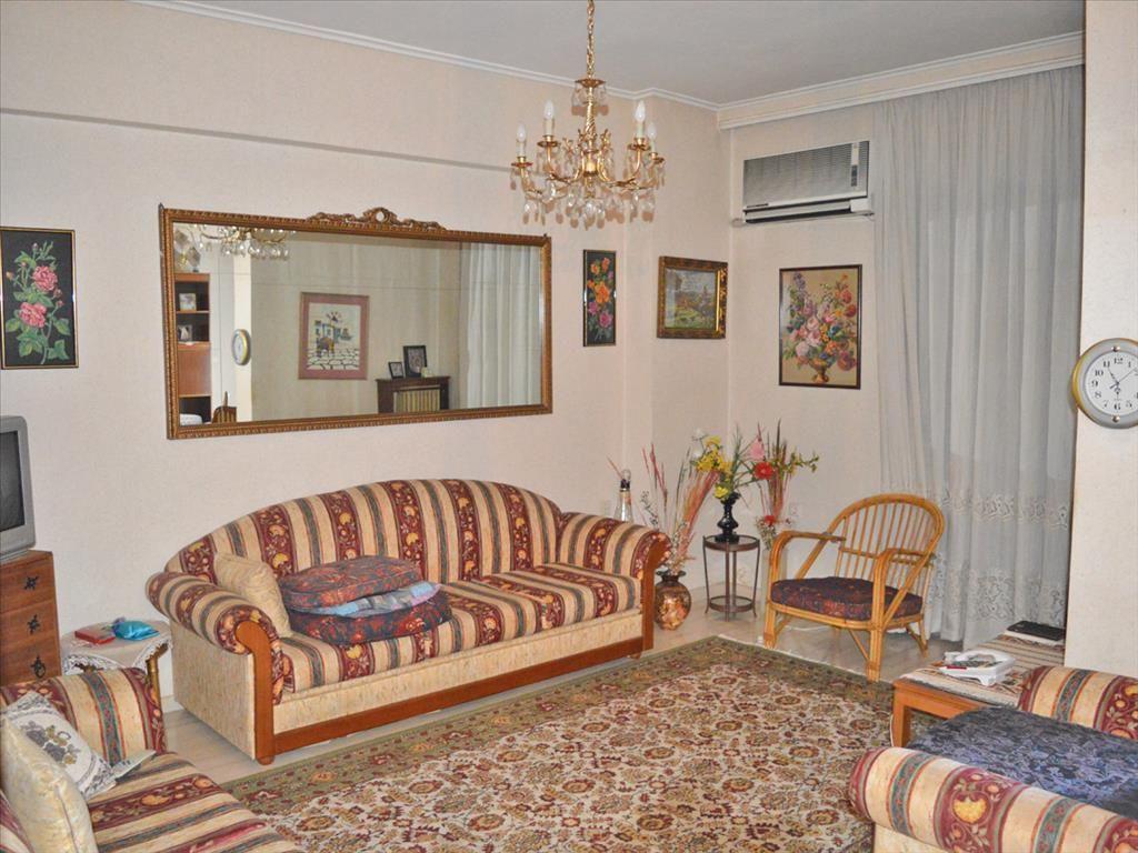 Квартира в Лагониси, Греция, 70 м2 - фото 1