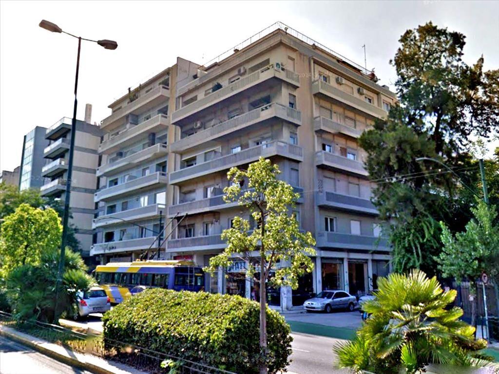 Квартира в Лагониси, Греция, 100 м2 - фото 1