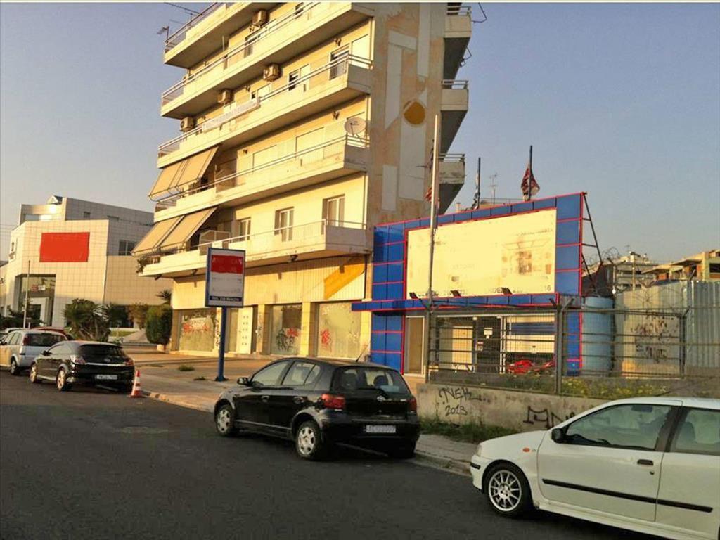 Коммерческая недвижимость в Глифаде, Греция, 30 м2 - фото 1