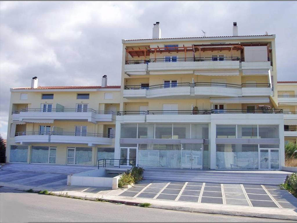 Коммерческая недвижимость в Пеании, Греция - фото 1