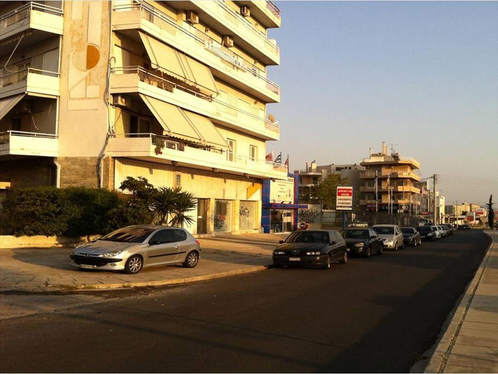 Коммерческая недвижимость в Глифаде, Греция, 50 м2 - фото 1
