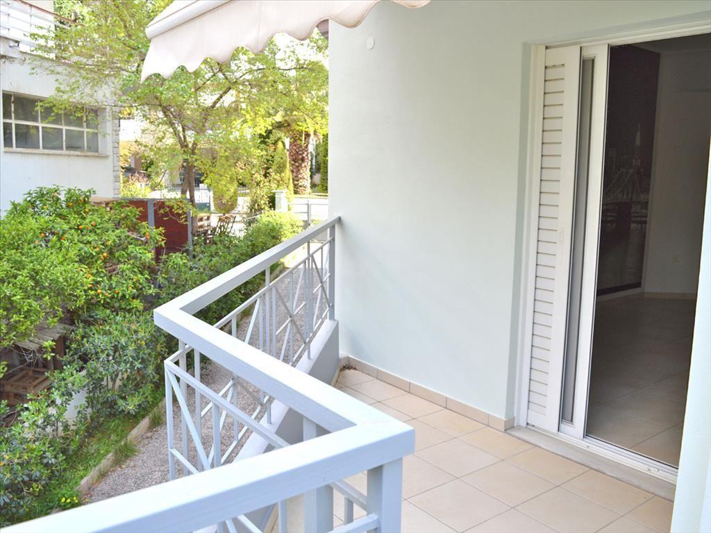 Квартира в Глифаде, Греция, 59 м2 - фото 1