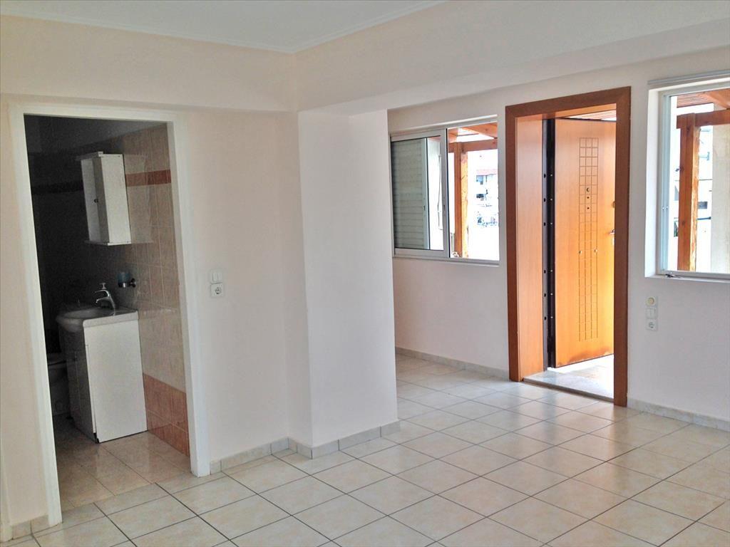Квартира в Лагониси, Греция, 45 м2 - фото 1