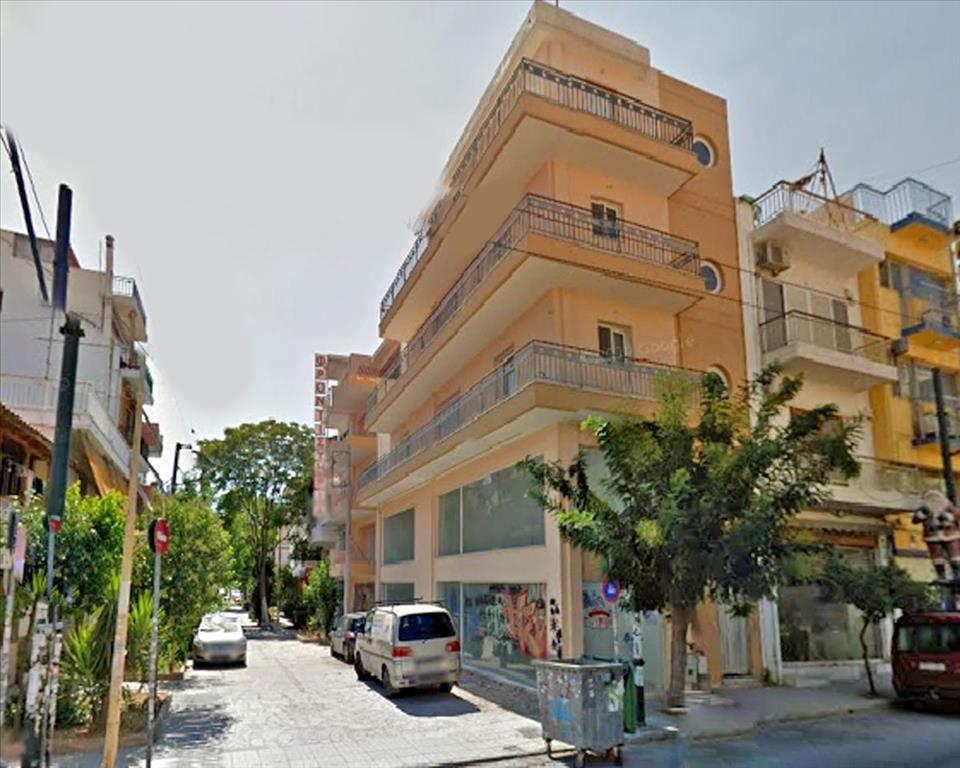 Коммерческая недвижимость в Афинах, Греция, 253 м2 - фото 1