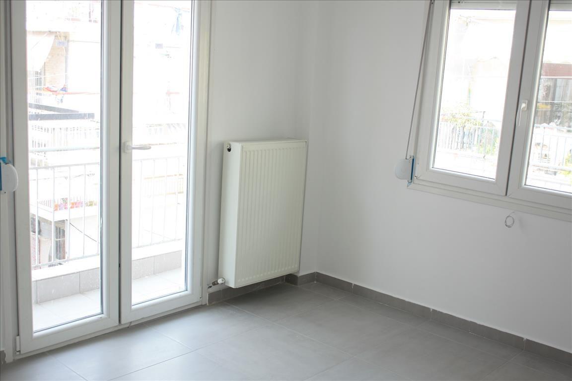 Квартира в Салониках, Греция, 74 м2 - фото 1