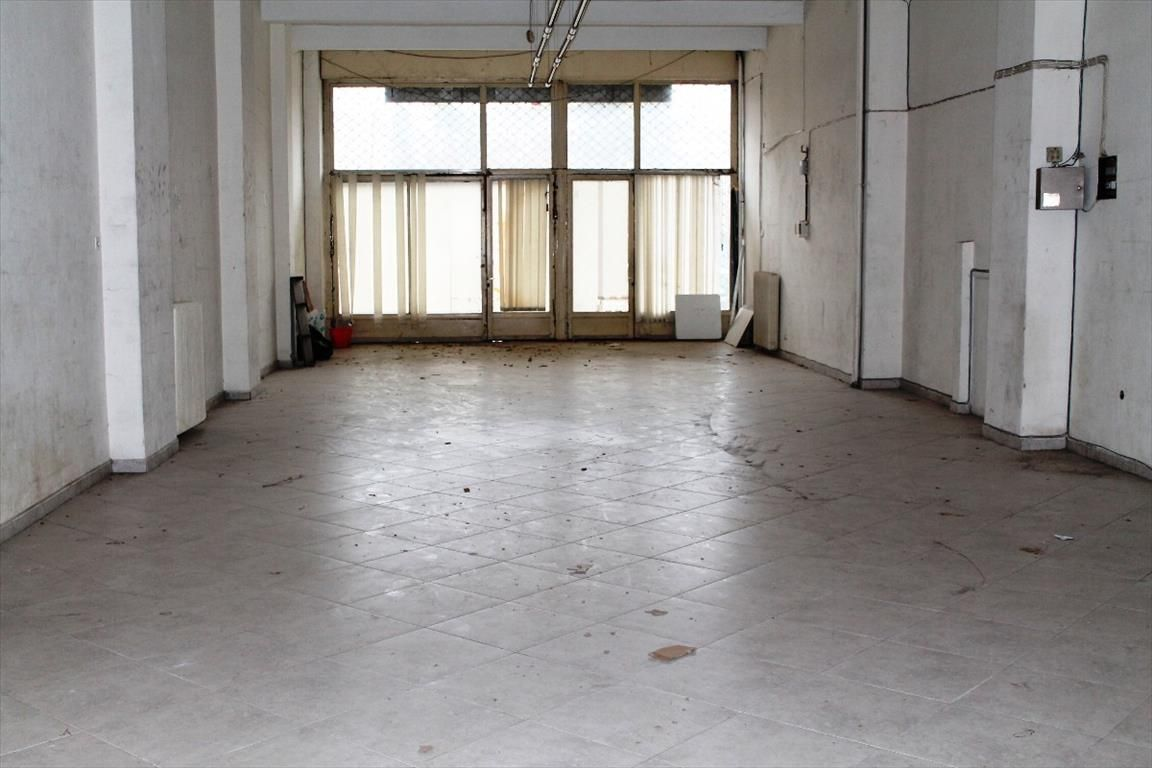 Коммерческая недвижимость в Салониках, Греция, 350 м2 - фото 1