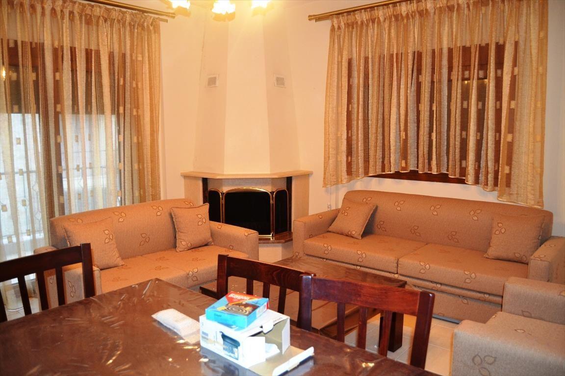 Квартира на Кассандре, Греция, 64 м2 - фото 1