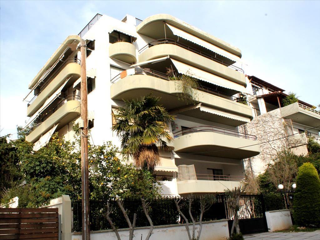 Квартира в Вуле, Греция, 60 м2 - фото 1