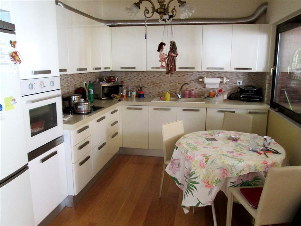 Квартира в Глифаде, Греция, 107 м2 - фото 1