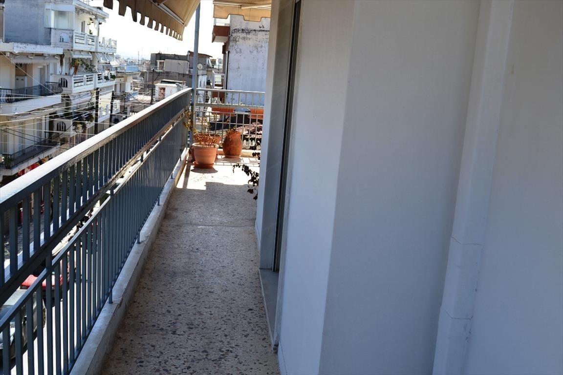 Квартира в Салониках, Греция, 76 м2 - фото 1