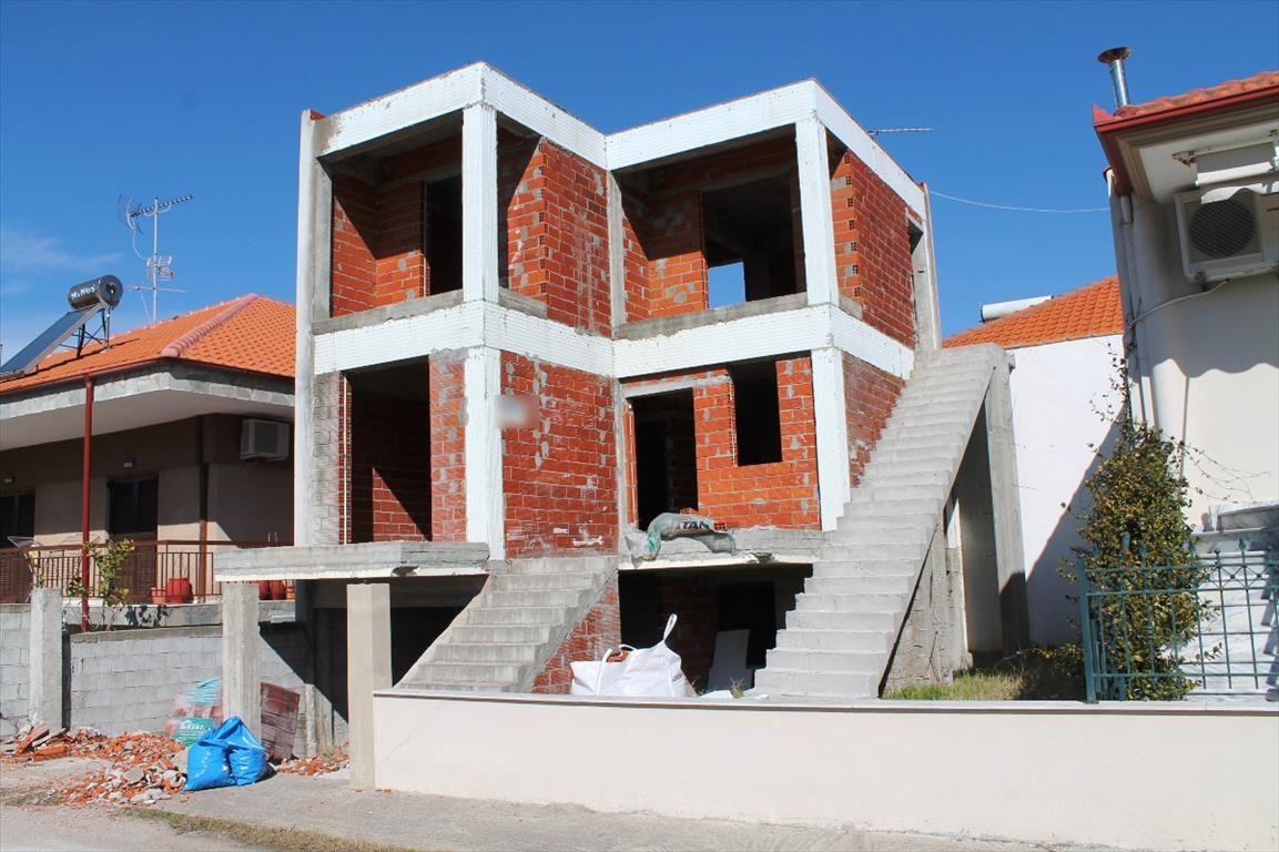 Квартира в Серре, Греция, 38 м2 - фото 1