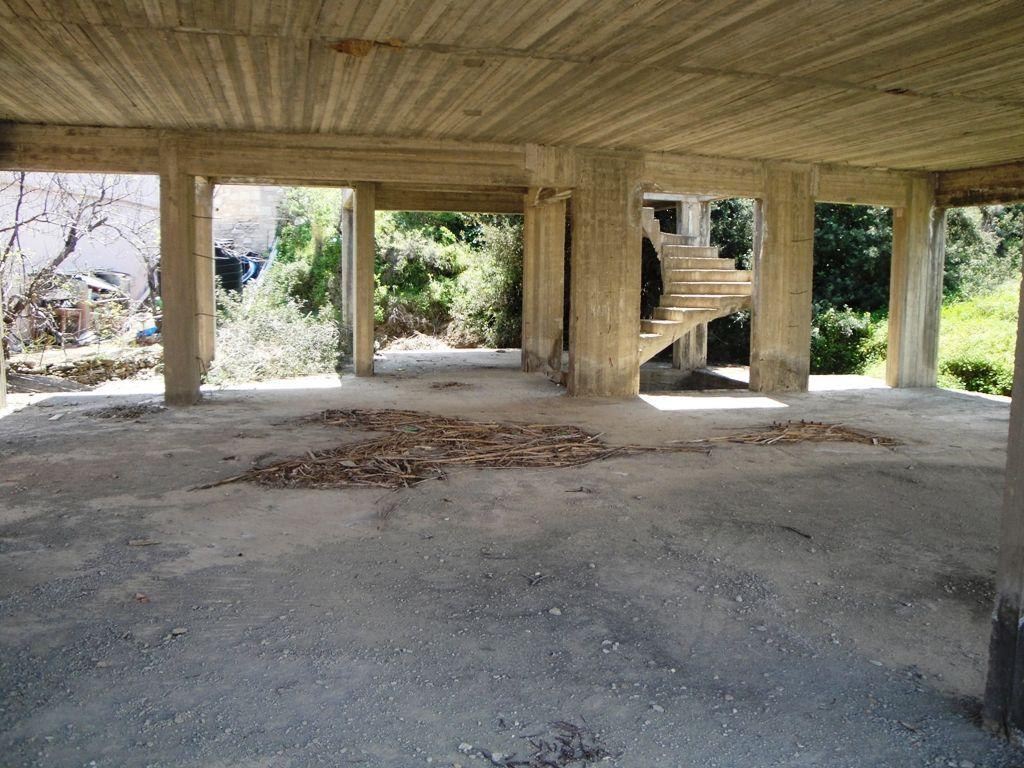 Квартира в Лигарье, Греция, 50 м2 - фото 1