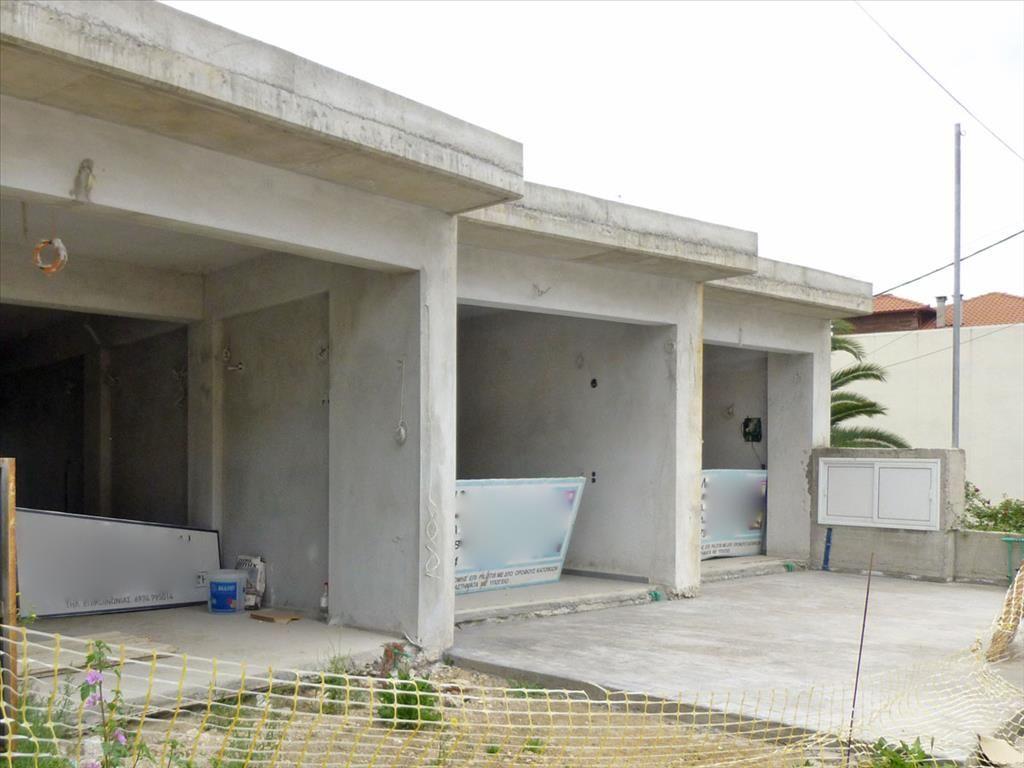 Коммерческая недвижимость в Пиерии, Греция, 100 м2 - фото 1