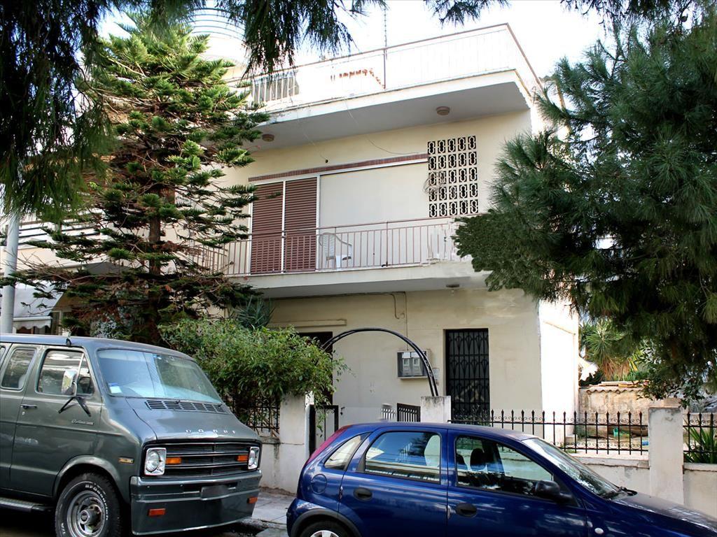 Дом в Лагониси, Греция, 160 м2 - фото 1