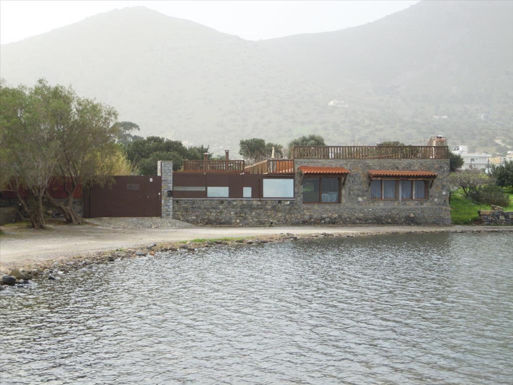 Дом в Ласити, Греция, 6038 м2 - фото 1