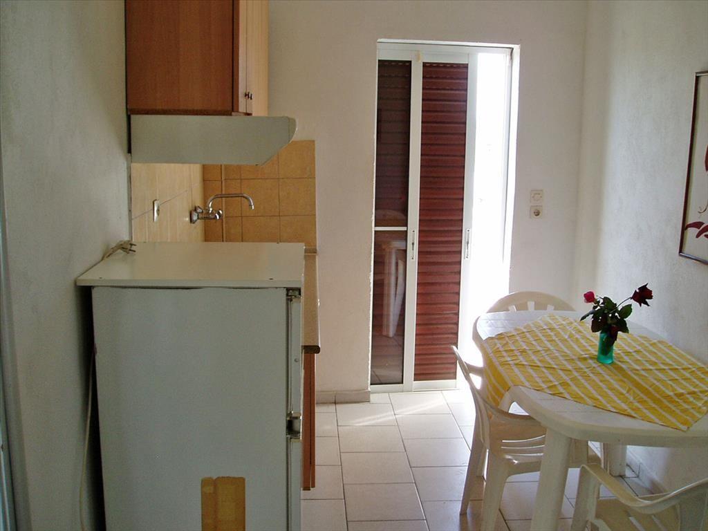 Отель, гостиница в Пиерии, Греция, 420 м2 - фото 1