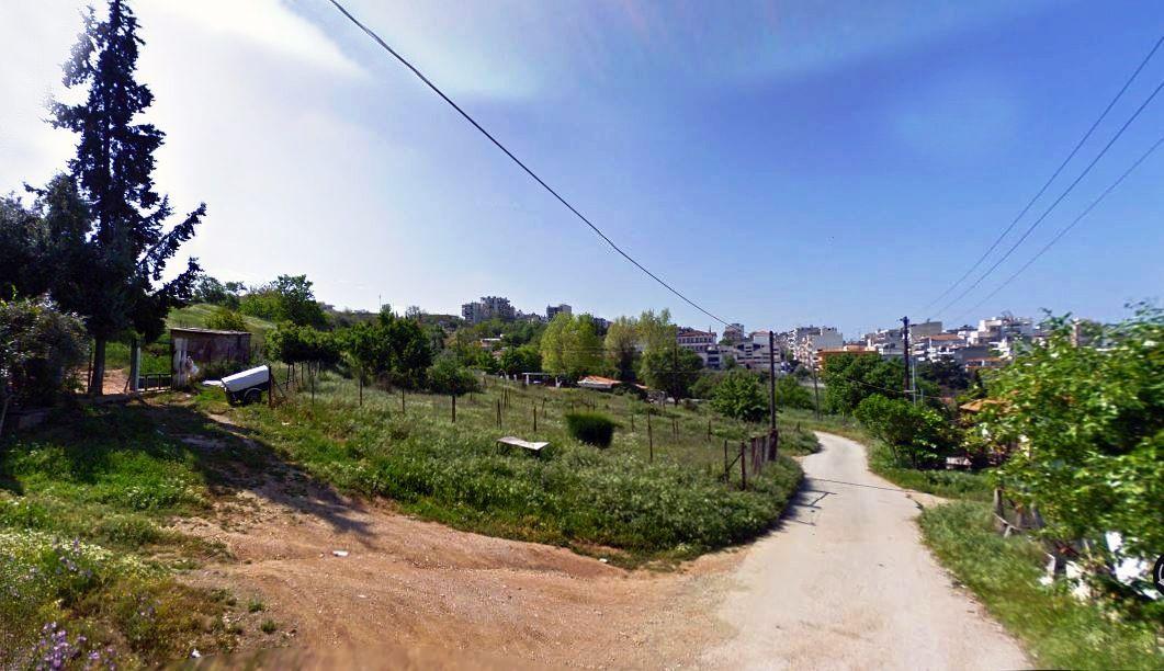 Земля в Салониках, Греция, 230 м2 - фото 1