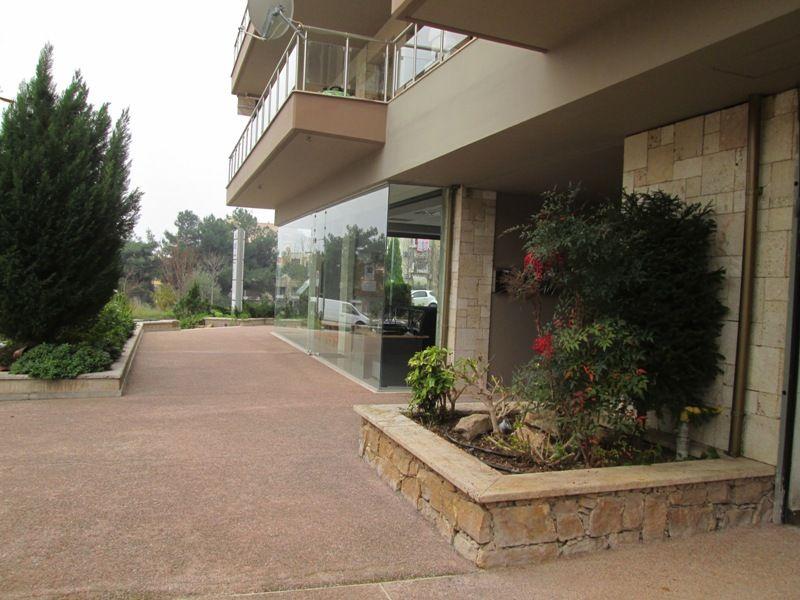 Коммерческая недвижимость в Салониках, Греция, 200 м2 - фото 1
