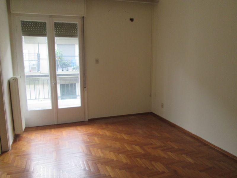 Недвижимость в Комотини цена