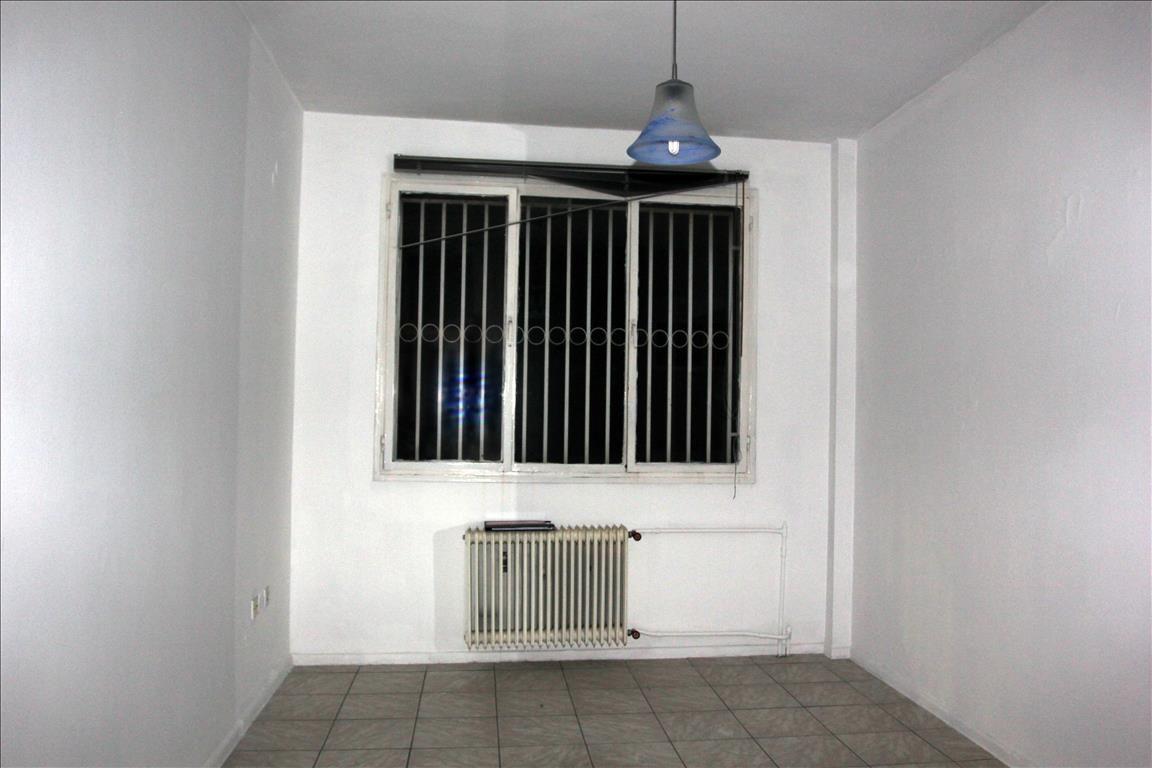 Коммерческая недвижимость в Салониках, Греция, 22 м2 - фото 1