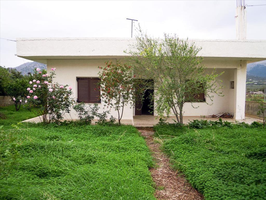 Дом в Милатосе, Греция, 300 м2 - фото 1