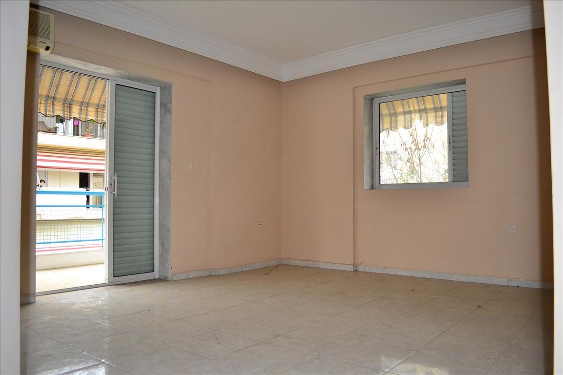 Квартира в Салониках, Греция, 83 м2 - фото 1