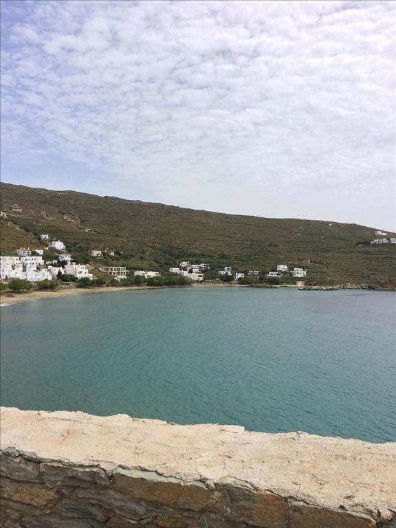 Вилла на Миконосе, Греция, 100 м2 - фото 1