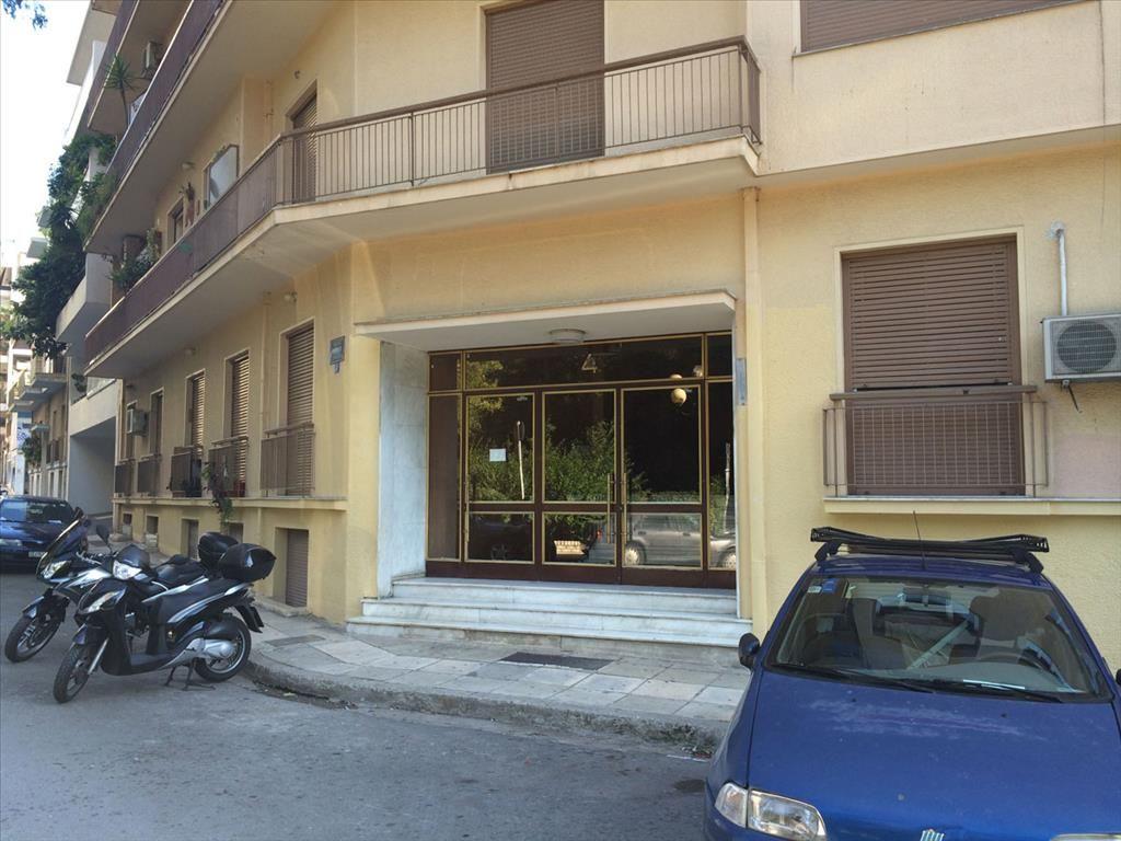 Квартира в Лагониси, Греция, 48 м2 - фото 1