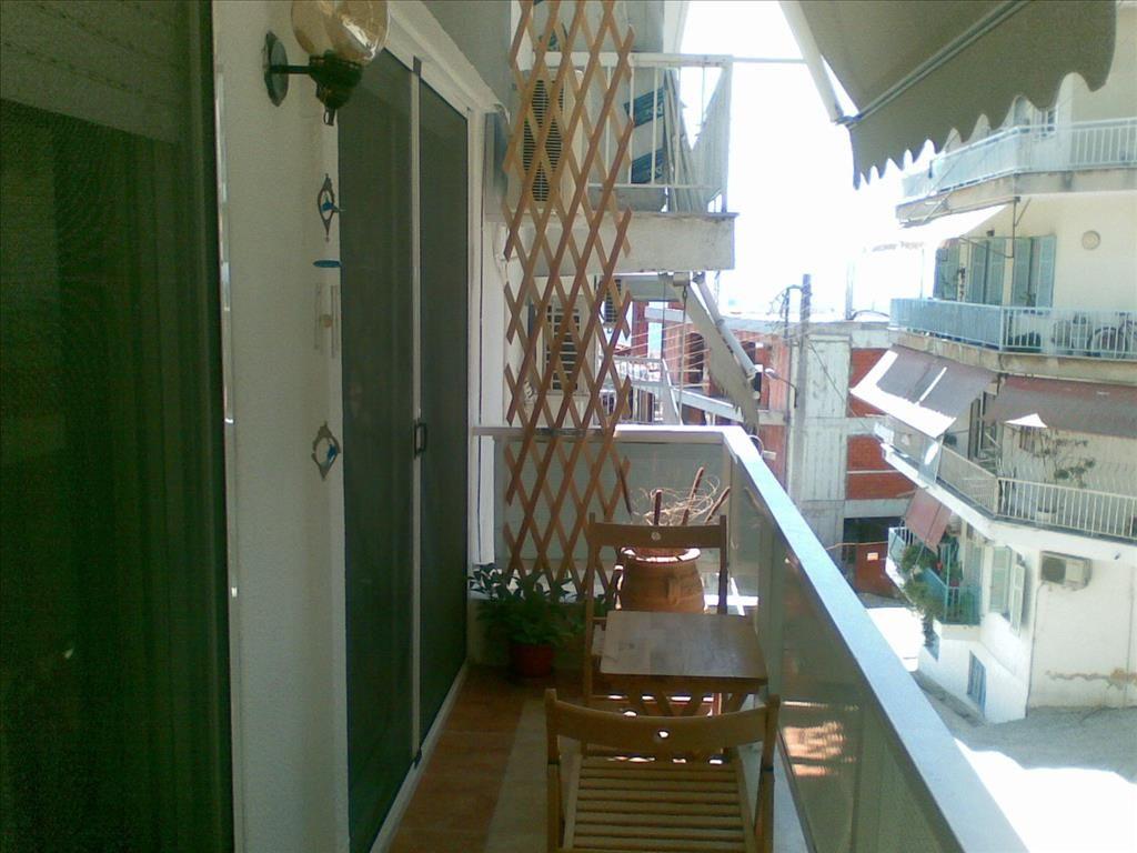 Квартира в Пиерии, Греция, 70 м2 - фото 1