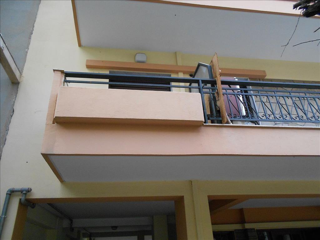 Квартира в Салониках, Греция, 78 м2 - фото 1