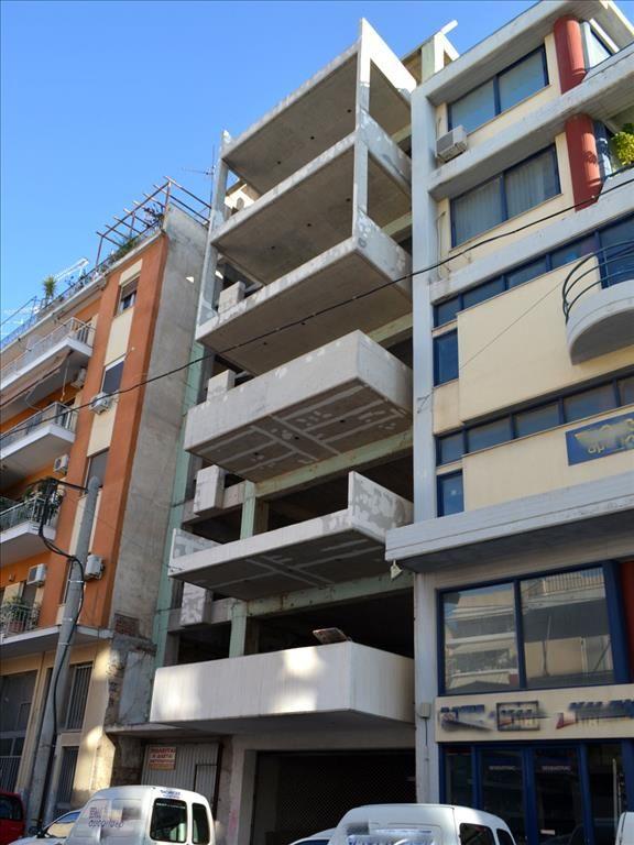 Коммерческая недвижимость в Лагониси, Греция, 781 м2 - фото 1